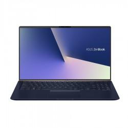 ASUS ZenBook UX533FD-A8113T-BE