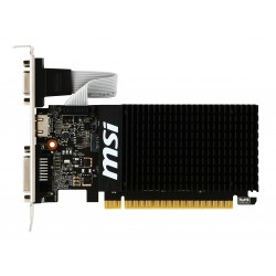 Msi Geforce GT710