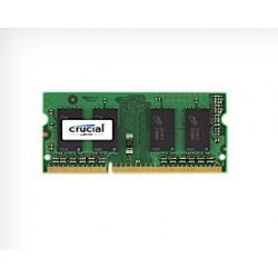 Crucial So-Dimm 16 GB 1600
