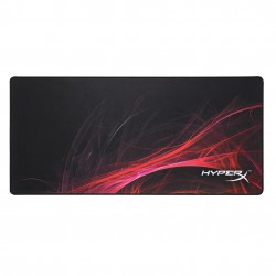 Kingston HyperX S Fury S Speed Pro Gaming XL
