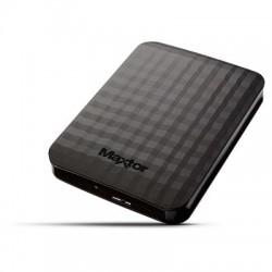 Seagate Maxtor M3 4 TB USB 3