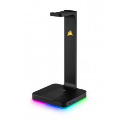 Corsair ST100 RGB Premium