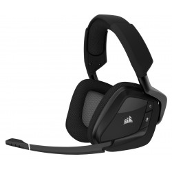 Corsair Void Pro RGB Wireless Premium