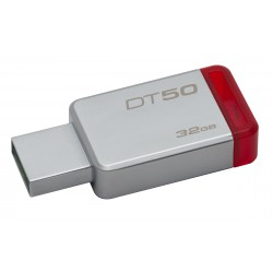 Kingston Technology DataTraveler 50 32GB