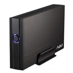 Adj Combo Sata/IDE USB