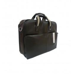 ADJ Vintage Bag 15.6