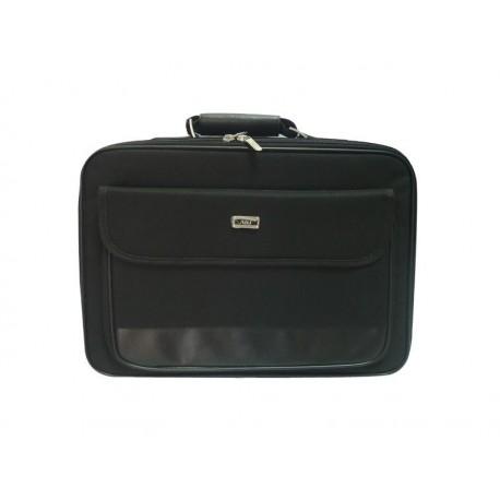 ADJ Easy Bag 15.6