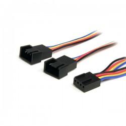 StarTech 4 Pin PWM Répartiteur