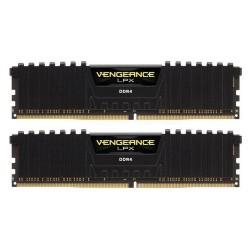 Corsair Vengeance LPX 32 GB DDR 4 3000 Mhz