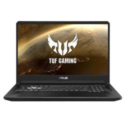 Asus TUF Gaming FX505DU-BQ024T-BE