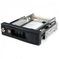 Startech Rack HDD 3.5