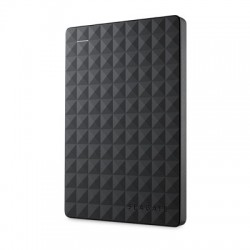 Seagate Expansion 1 TB USB 3