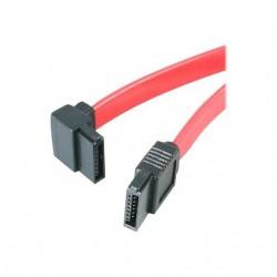 Sata Cable Coudé