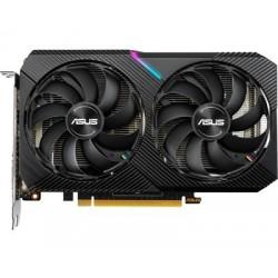 Asus Geforce GTX 1660 Super Dual O6G Mini