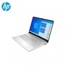 HP 15.6 FHD AG AMD Ryzen5-3500U