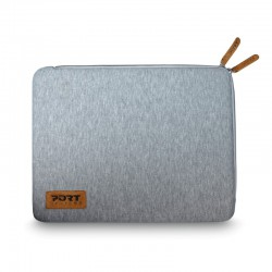 Port Designs Torino Sleeve gris
