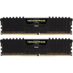 Corsair Vengeance LPX 32 GB DDR 4 3200 Mhz