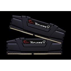 G.Skill Ripjaws V 32 GB DDR 4 3200 Mhz