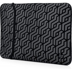 HP Reversible Sleeve 15.6 Pouces
