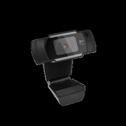 White Shark USB web cam