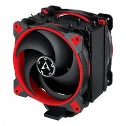 Artic Freezer 34 Esports DUO