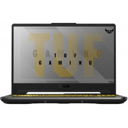 ASUS TUF Gaming FX506II-BQ283T-BE