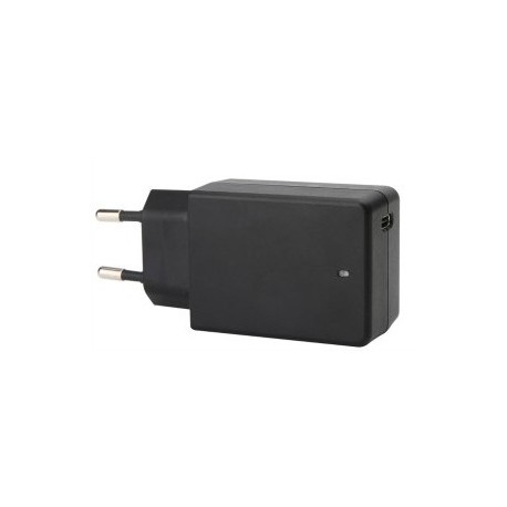 DLH Chargeur 65 Watts USB-C