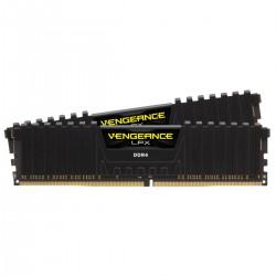 Corsair Vengeance LPX 64 GB DDR 4 3200 Mhz