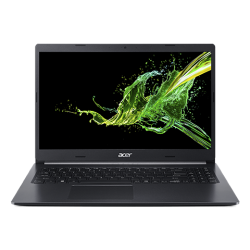 Acer ASPIRE 5 A515-55-54A1