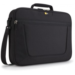 Case Logic VNCI-215 Black