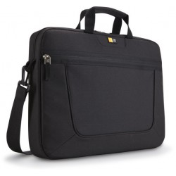Case Logic VNAI-215 Black