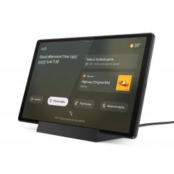 Lenovo Tab M10 128 GB