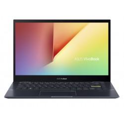 Asus VivoBook Flip TM420IA-EC042T-BE