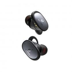 Anker Sound Core Liberty 2 Pro