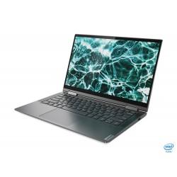 Lenovo Yoga C C740