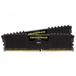 Corsair Vengeance LPX 16 GB DDR4 3600 Mhz