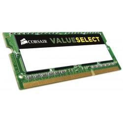 Corsair 8GB DDR3L 1333MHZ