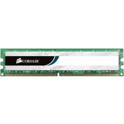 Corsair 8GB 1600MHz CL11 DDR3