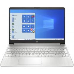 HP 15S-EQ1189NB