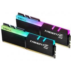 G.Skill Trident Z RGB 16 Go 3600 Mhz