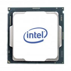 Intel Core I9 10900K Box