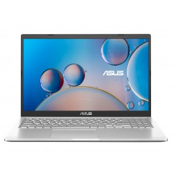Asus F515MA-BR040T-BE