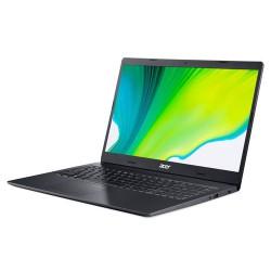 Acer Aspire3 15.6