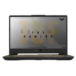 Asu TUF Gaming FX506LU-HN110T-BE