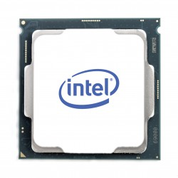 Intel Core I5 11600K Box