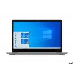 Lenovo IdeaPad 3 81W1014EMB