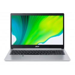 Acer Aspire 5 A515-44-R17Q