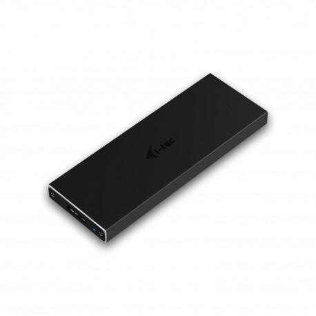 I-Tec My Safe USB3 M.2