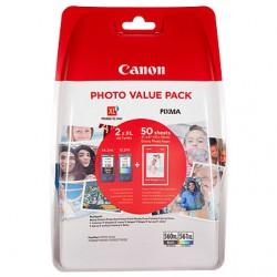 Canon PG-560XL/CL-561XL