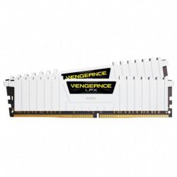 Corsair Vengeance LPX 16 GB DDR4 3000 Mhz